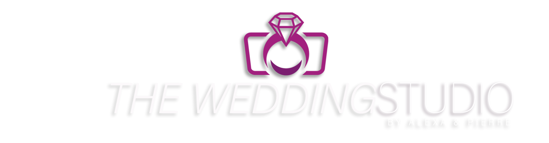 wedddingstudio CO.